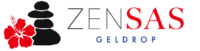 ZenSas – Geldrop | Praktijk voor Sensi therapie en Ontspanningsmassage